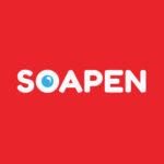 Profile photo of SoaPen