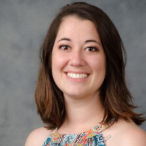 Profile photo of Delanie