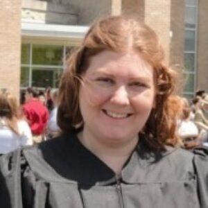 Profile photo of Katheryn