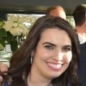 Profile photo of Alexandra